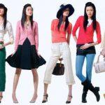 Dịch Vụ Gửi Quần áo Đi Úc Giá Rẻ Tại TP HCM