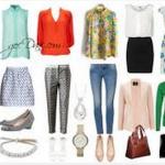 Dịch Vụ Gửi Quần áo Đi Mỹ Giá Rẻ